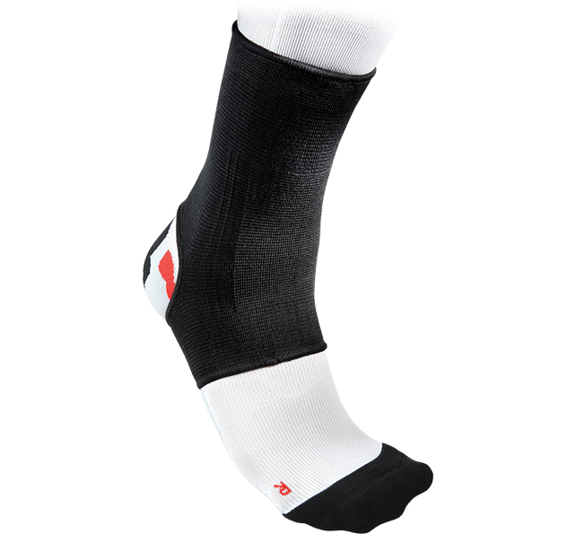 McDavid Compression Sleeve for Ankles